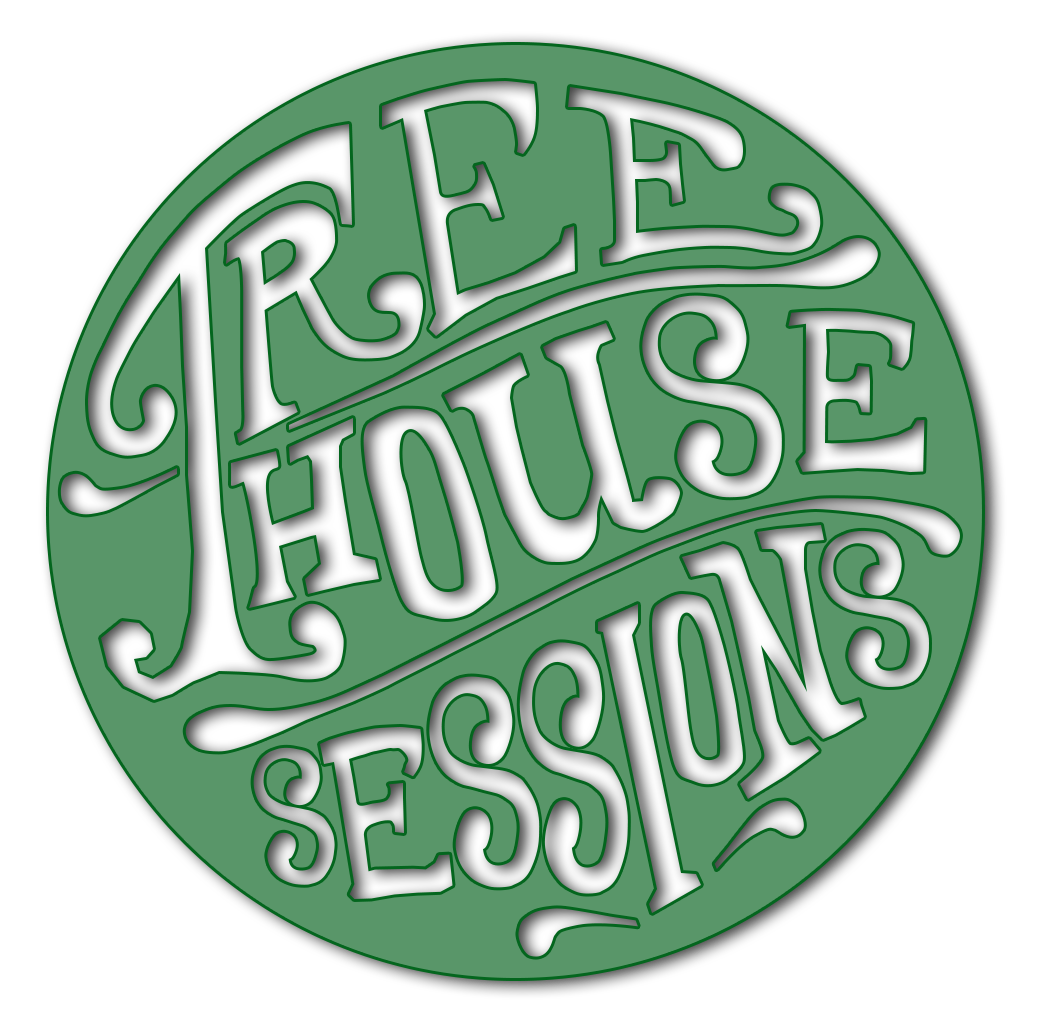 Tree House sessions