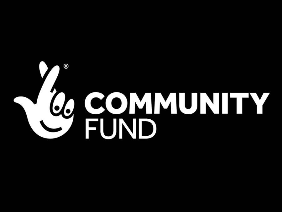 Big Community Fund